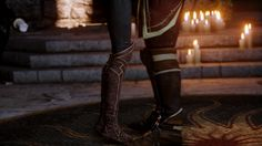 [Screaming about Cullen] Probably : Photo