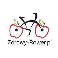 BikeSpot - Akademickie Radio Kampus by Zdrowy Rower on SoundCloud