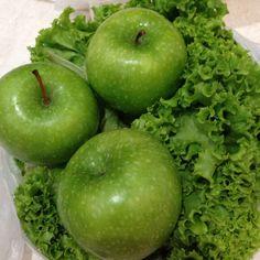 As fresh as fruits ❤️