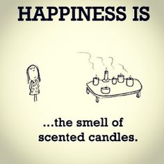 Wouldn't you agree🔥 leave your thoughts below👇🏼👇🏼 GObeFragrant.com #happiness #beFragrant #candles #scents #melts #homefragrance #candles #scented #sexy #waxmelts #sugar #love #funny #smellssogood #topseller #fomo #amazing #smile #follow4follow #like4like #look #instalike #igers #picoftheday #food #instadaily #instafollow #followme #instagood #bestoftheday #swag