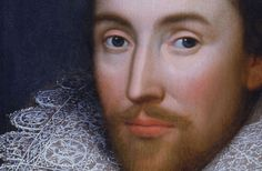 William Shakespeare  (1564–1616)  Sonnet CXXX: My Mistress' Eyes are Nothing like the Sun    My mistress' eyes are nothing like the sun;   Coral is far more red than her lips' red;   If snow be white, why then her breasts are dun;   If hairs be wires, black wires grow on her head.   I have seen roses damasked, red and white,   But no such roses see I in her cheeks;   And in some perfumes is there more delight   Than in the breath that from my mistress reeks.   I love to hear her speak, yet w...