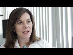 Genomas de brasileiros permitem estudar longevidade - YouTube