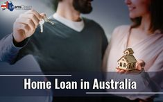 Find Home Loans, Car, Truck, Secured Commercial Loans Rid, Stress, How To Get, Blog, Home, House, Blogging, Homes, Anxiety