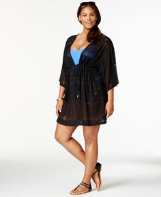 Nine west plus size dresses