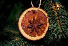38 karácsonyi ötlet egy termésre – | PaGi Decoplage