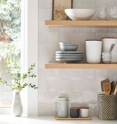 Search Results for floating-shelf Kitchen Shelf Decor, Floating Shelves Kitchen, Kitchen Stools, Kitchen Shelves, Wood Shelves, Kitchen Tile, Outdoor Dining Furniture, Entryway Furniture, Kitchen Utilities