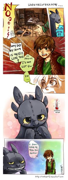 Bad dragon, but kawaii Disney Pixar, Disney And Dreamworks, Hiccup And Toothless, Hiccup And Astrid, Httyd 3, How To Train Dragon, How To Train Your, Dragons, Dragon Rider