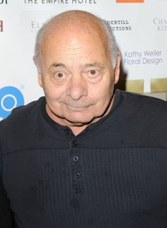 burt young creed movie