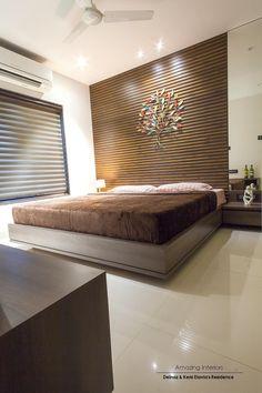 Welcome to bedroom-design. Hotel Bedroom Design, Bedroom Furniture Design, Modern Bedroom Design, Master Bedroom Design, Bedroom Bed, Contemporary Bedroom, Bed Furniture, Bed Design, Bedroom Decor
