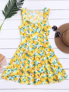 A site with wide selection of trendy fashion style women's clothing, especially swimwear in all kinds which costs at an affordable price.