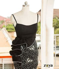 The Petra Dress. Have a beautiful Friday. ---------------------------------------------------------- #fashion #styleinspiration #style #stylediaries #clothing #friday #friyay