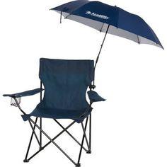 umbrella clamp