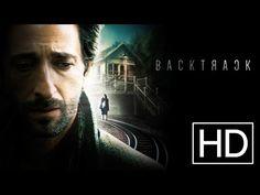 Backtrack 2015 Trailer