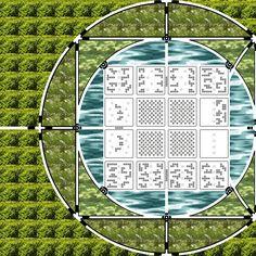 Cidade Tetris A