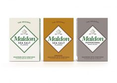 lovely-package-maldon-salts