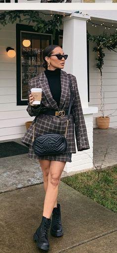 Adrienne Bailon, Boss Babe, Chic, Polyvore, Style, Fashion, Shabby Chic, Swag, Moda