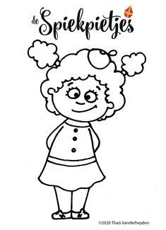 Logos, Drawings, Kids, Fictional Characters, December, Google, Corona, Winter, Young Children