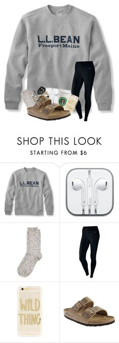 """RTD RTD RTD"" by magsvolleyball2 ❤ liked on Polyvore featuring CO, River Island, NIKE, Sonix and Birkenstock"