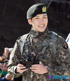 Ji Chang-wook to return to dramaland as cryogenic man for tvN The K2 Korean Drama, Korean Drama Movies, Korean Actors, Ji Chang Wook Healer, Empress Ki, Suspicious Partner, Kim Yoo Jung, Asian Babies