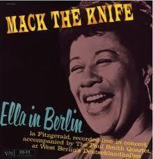Лучших изображений доски 171 Ella Fitzgerald Vinyl 187 37