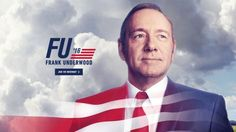 More timely than ever: House of Cards Season 4 is now on Netflix - http://webtoasts.com/blog/more-timely-than-ever-house-of-cards-season-4-is-now-on-netflix/    Blog, Internet http://webtoasts.com/blog/more-timely-than-ever-house-of-cards-season-4-is-now-on-netflix/