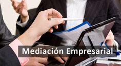 La Mediación empresarial #mediacion  #mediacionsevilla #mediacionempresarial  #institutoandaluzdemediacion http://institutoandaluzdemediacion.es/servicios/mediacion-empresarial/
