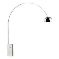 Acro Floor Lamp Replica | Acro Lamp Reproduction