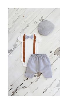 Best Best Kids S T 50 Y Y Y I Z Outfits Images L A E On N