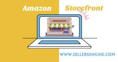 Sell On Amazon, Store Fronts, Building Design, Engineering, Branding, Amazing, Face, Brand Management, The Face