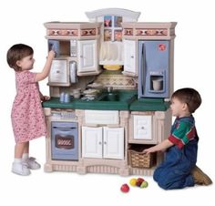 16 Best Toy kitchen comparison images | Play kitchens, Kid kitchen Realistic Wooden Kitchen Playsets on wooden kitchen furniture, kmart playsets, wooden kitchen preschool, wooden kitchen flooring, best wooden playsets, wooden kitchen sets, wooden play kitchen, wooden loft playsets, wooden kitchen clocks, wooden backyard playsets, wooden kitchen cabinets, wooden kitchen food, wooden kitchen doors, wooden playsets clearance, wooden kitchen accessories, lowe's playsets, wooden playset with bridge, wooden kitchen tables, wooden kitchen toys, my world playsets,