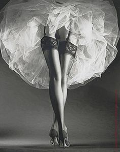 """Tempting Fashion Photography Old black and white photography by Horst P. """"Horst P. Horst was born Horst Paul Albert Bohrmann in 1906 in Weissenfels, Germany. His career in photography began. Man Ray, Boudoir Photography, Fashion Photography, Burlesque Photography, Boudoir Photos, Human Photography, Photography Gallery, Artistic Photography, Horst P Horst"""
