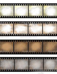 depositphotos_4391421-Grunge-textured-film-strip.jpg 779×1,023 pixels