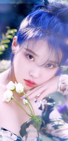 Beautiful Girl Image, Most Beautiful Faces, Korean Beauty, Asian Beauty, Love U Forever, Korean Actresses, Korean Celebrities, Celebs, Love Poems