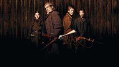 Matt Damon Movie Picture - HD Wallpapers - Free Wallpapers - Desktop Backgrounds