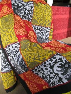 good pattern and style for couch covers, but not colours