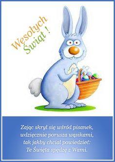 Polish, Easter, Vitreous Enamel, Easter Activities, Nail, Nail Polish, Nail Polish Colors