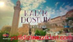 http://yerlidizimuzikleri.com/kadim-dostum-dizisi-jenerik-fon-muzigi-dinle-indir.html