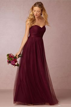 I found some amazing stuff, open it to learn more! Don't wait:http://m.dhgate.com/product/new-burgundy-beach-bohemian-bridesmaid-dresses/388656988.html