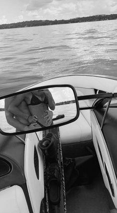 ✰:Payton tiene una chica que es el única que lo vuelve loco Portada:@… #detodo # De Todo # amreading # books # wattpad Captions For Couples, Cute Couples Photos, Cute Couple Pictures, Cute Couples Goals, Couple Photos, Couples At The Beach, Summer Love Couples, Cute Boyfriend Pictures, Couple Stuff