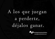 Favorite Quotes, Best Quotes, Love Quotes, Inspirational Quotes, Quotations, Qoutes, Quotes En Espanol, Spanish Quotes, Love Messages
