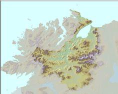 Foyle Area Tourism, World, Art, The World, Craft Art, Kunst, Gcse Art, Turismo, Art Education Resources