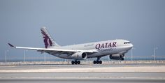 Qatar Airways Cargo is the First International Airline to Launch Dedicated Freighter Service to Yangon - Aviation24.be  ||  Freighters will provide a boost to Myanmar's booming garment exports Doha, Qatar – Qatar Airways Cargo has commenced direct freighter service to Yangon, Myanmar. The Doha-Yangon-Doha route is served once-a-week with…