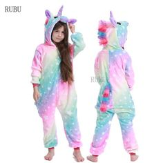 For Girls and Boys kids, the New Unicorn Pajamas you will find it at www.jfjtshopping.com  Click the picture☝️ Free worldwide delivery 🌎 Tag parents 👨👩👧👦 Tag friends 😊 Follow us @jfjtshopping  #babyclothing #babyclothes #childrenclothes #childrenclothesshop #childrenfashion #childrenfashionblogger  #kidsfashion #babygirlsclothing #babygirlsclothes #babyboystyle #babyboysclothes #babygirlscloth #ropadeniñas #ropadeniña #ropadeniño #ropadeniños #ropasdebebe Pyjamas Onesie, Unicorn Onesie Pajamas, Animal Pajamas, Cartoon Halloween Costumes, Pilou Pilou, Winter Cat, Cartoon Outfits, Designer Jumpsuits, Outfits
