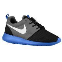 Nike Roshe Run Men's   Foot Locker