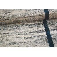 Herringbone Pencil fabric by Naomi Ito