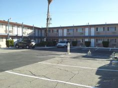 motels in mojave ca - Google Search