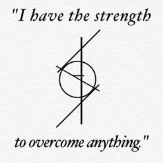 - Sigils - – Sigils You are in the right place about – Sigils Tattoo Design And Style Galleries On The Net - Norse Tattoo, 1 Tattoo, Viking Tattoos, Body Art Tattoos, Wiccan Tattoos, Inca Tattoo, Tatoos, Viking Tattoo Symbol, Armor Tattoo