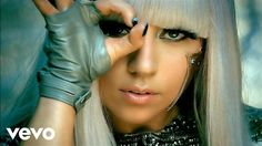 Download Top 10 Best Lady Gaga Song With High Quality Audio...!!! Free Download Songs Rock   Pop   Metal   Blues   Hip Hop   Jazz   Reggae   Country.