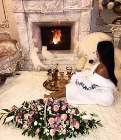 Image result for luxury lifestyle women