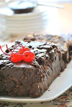 Cooking Recipes, Sweet, Desserts, Food, Candy, Tailgate Desserts, Deserts, Chef Recipes, Essen